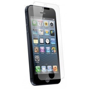 Iphone 5 / 5s Näytön Suojakalvo 3 Kpl