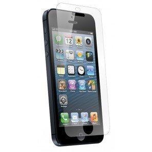 Iphone 5 / 5s Näytön Suojakalvo 5 Kpl