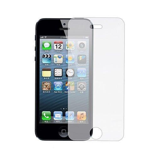 Iphone 5 Beetle 2.5d Näytönsuoja