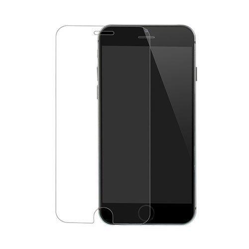 Iphone 6 Näytön Suojakalvo Karkaistu Lasi