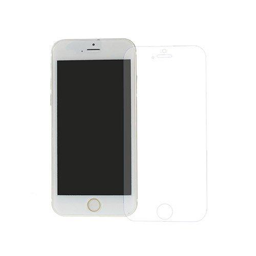 Iphone 6 Näytön Suojakalvo