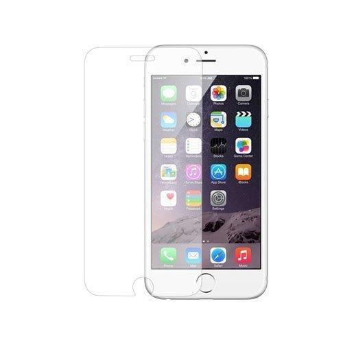 Iphone 6 Plus Näytön Suojakalvo Karkaistu Lasi