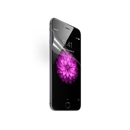 Iphone 6 Plus Näytön Suojakalvo