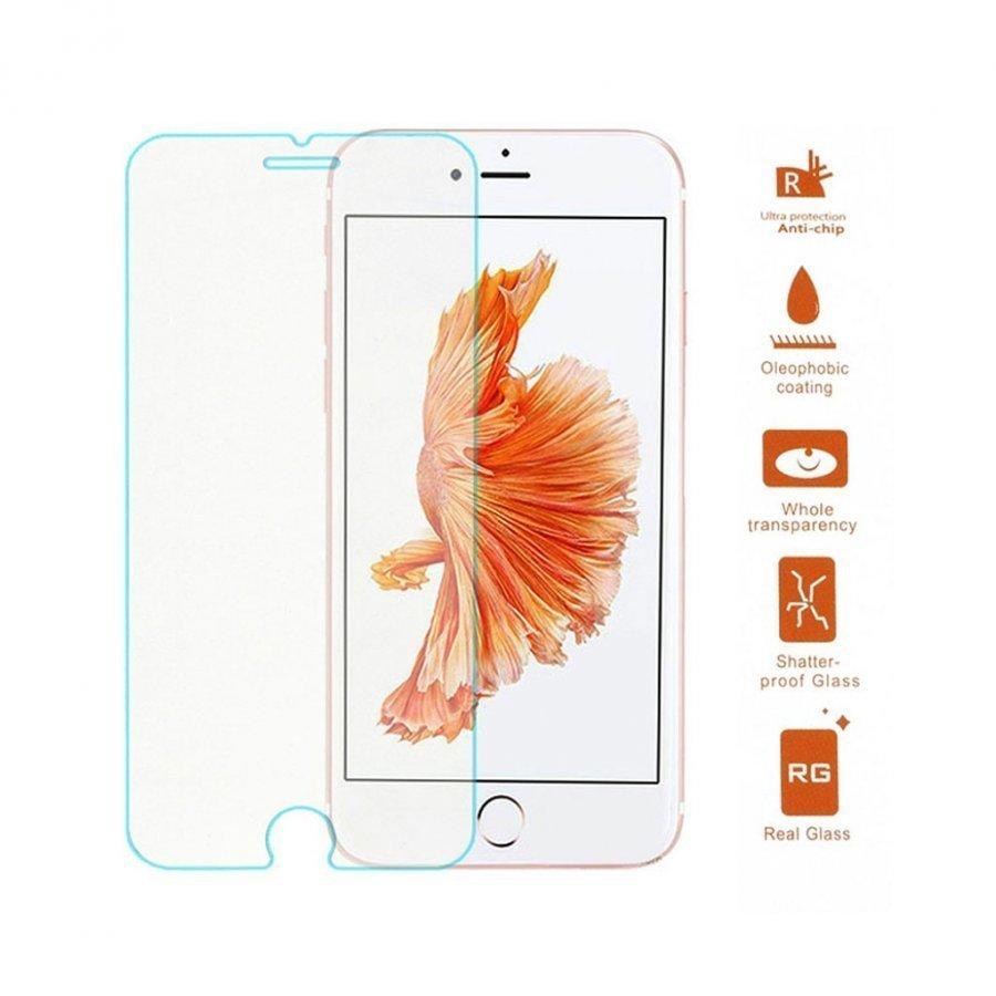 Iphone 7 Plus 0.3mm Karkaistu Lasi Näytönsuoja