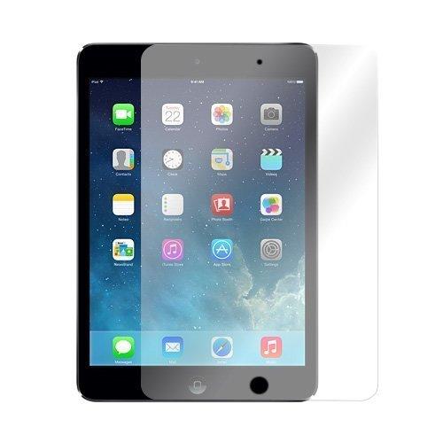 Iphone Ipad Mini Häikäisysuojattu Näytön Suojakalvot