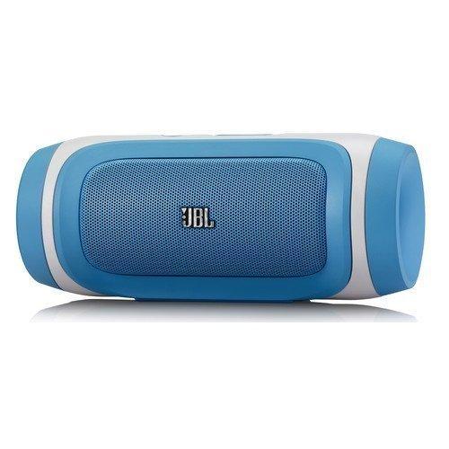 JBL Charge Bluetooth Blue