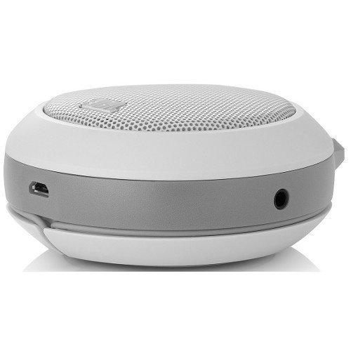 JBL On Tour Micro Wireless Bluetooth White