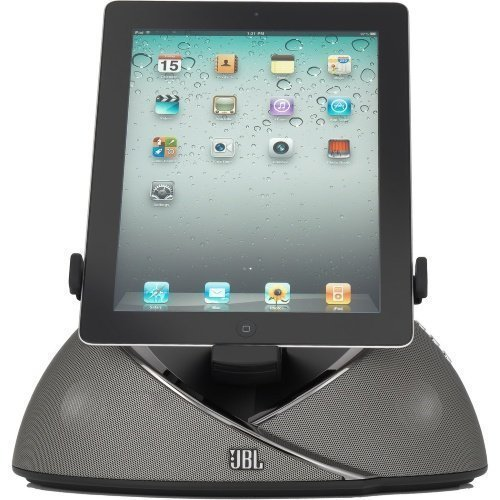 JBL OnBeat Airplay iPhone & iPad Docking EOL