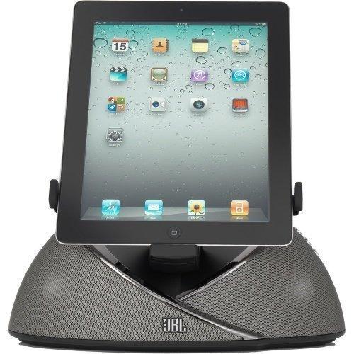 JBL OnBeat Airplay iPhone & iPad Docking EOL