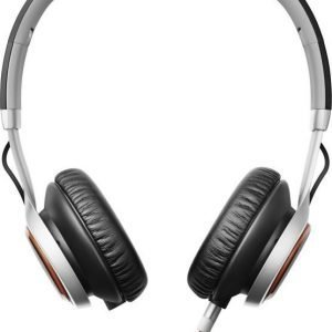 Jabra Revo Wired