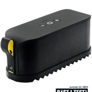 Jabra Solemate Bluetooth Black