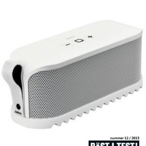 Jabra Solemate Bluetooth White