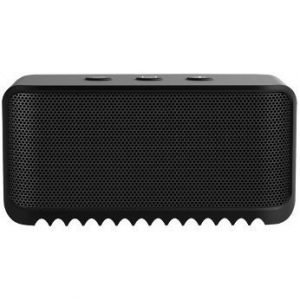 Jabra Solemate Mini Black