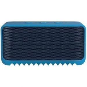 Jabra Solemate Mini Blue