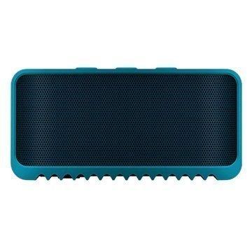 Jabra Solemate Mini Bluetooth-Kaiutin Sininen