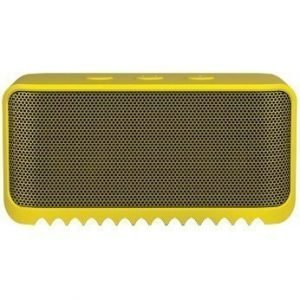 Jabra Solemate Mini Yellow