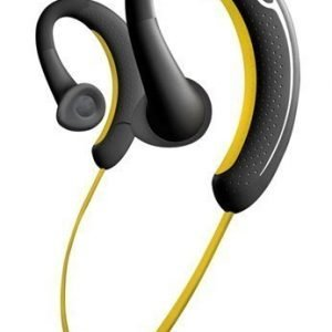 Jabra Sport Bluetooth headset