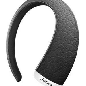 Jabra Stone 2 BT HDST Black