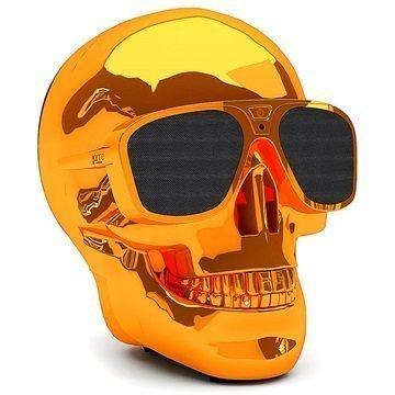 Jarre AeroSkull XS Bluetooth Kaiutin Oranssi