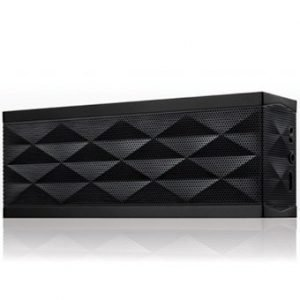 Jawbone Jambox Bluetooth II Black Diamond
