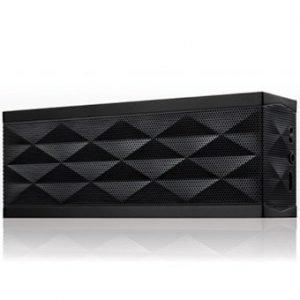 Jawbone Jambox Bluetooth II Black Diamond