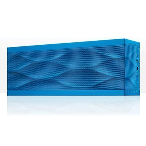 Jawbone Jambox Bluetooth II Blue Wave