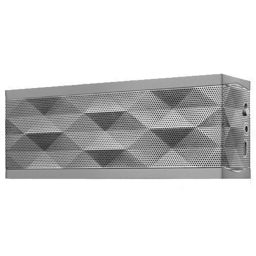 Jawbone Jambox Bluetooth II Grey Hex