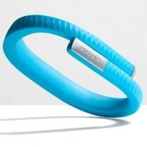Jawbone UP Large Blue