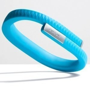 Jawbone UP Medium Blue