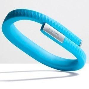 Jawbone UP Medium Blue