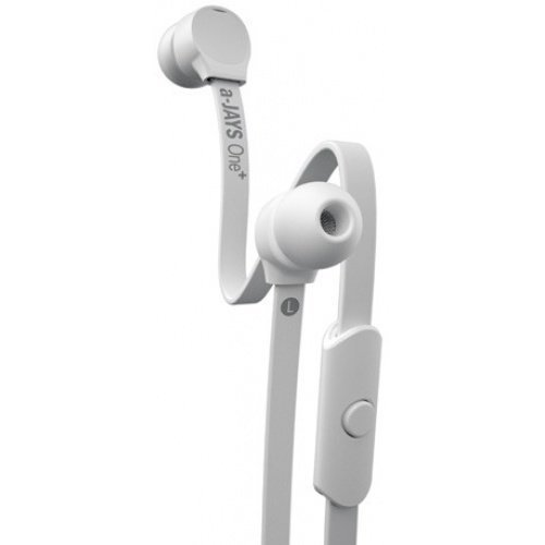 Jays a-JAYS One+ In-Ear with Mic1 for iPhone