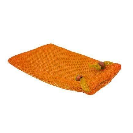 Kännykkäpussi Oranssi