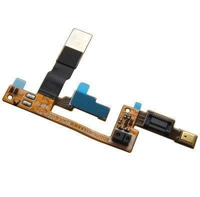 Kaapeli Mikrofoni LG P920 Optimus 3D orignal
