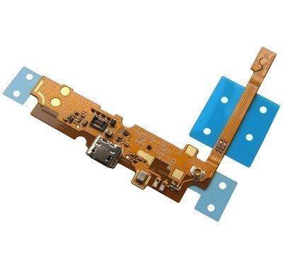 Kaapeli Piiri USB Liitin ja Mikrofoni LG D320 L70/ D280 L65