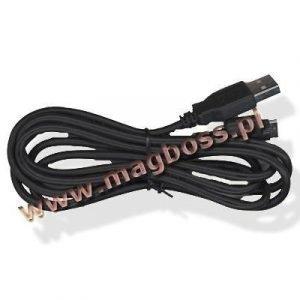 Kaapeli USB LG KG90 / KG320 / KG800 / KU800 / MX800 / KE970 Shine