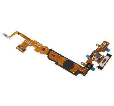 Kaapeli USB Liitin LG P710 Optimus L7 II