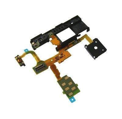 Kaapeli Virta ja Liitin Kamera Sony LT29i Xperia TX
