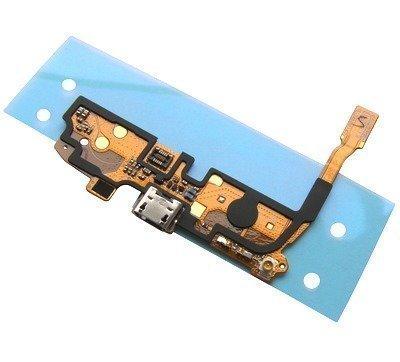 Kaapeli board ja USB Liitin LG D405N L90
