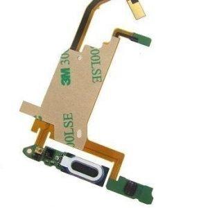 Kaapeli earKaiutin Motorola MB511 Flipout Alkuperäinen