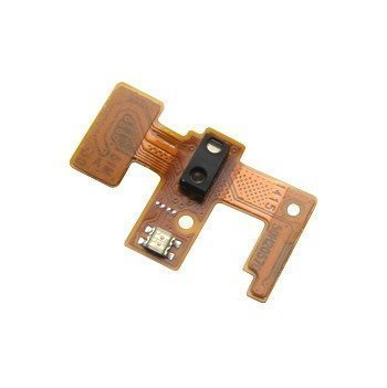 Kaapeli sensor HTC Desire 601 315n