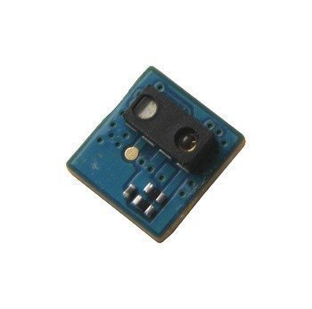 Kaapeli sensor HTC One Mini 2