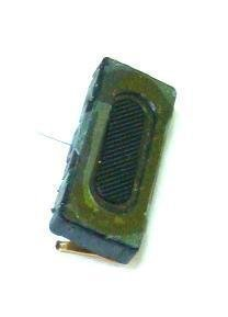 Kaiutin HTC ChaCha/ Sensation Pyramid Z710e/ Sensation XE Pyramid Beats Z715e