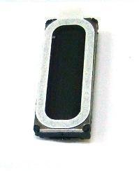 Kaiutin HTC Desire C A320e/ Ikkunas Phone 8S Domino A620e/ One SV C525