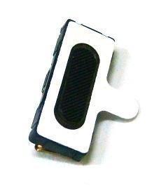 Kaiutin HTC EVO 3D X515m/ Touch Dual Nike P5500/ Incredible S Vivo S710e