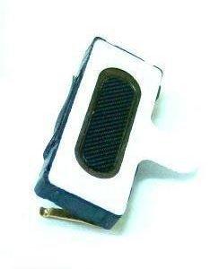 Kaiutin HTC TITAN Eternity X310e/ One S Z320e/ One X S720e/ Sensation XL Runnymede X315e/ One V T320e/ Desire X T328e/ One XL/ Desire V