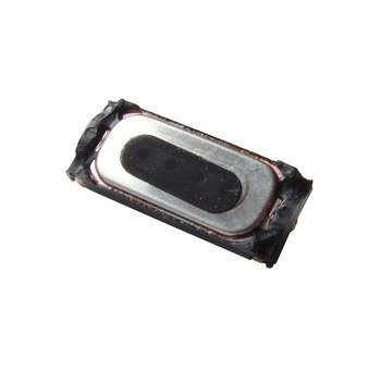 Kaiutin Huawei U8860 Honor/ Ascend G526
