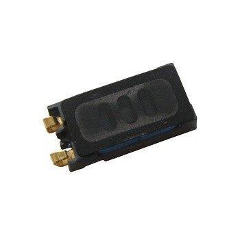 Kaiutin LG D390N F60/ D290N L Fino/ D331 L80+ L Bello/ H440Y/ H440N Spirit/ H340N Leon LTE/ H420 Spirit 3G/ H320 Leon 3G