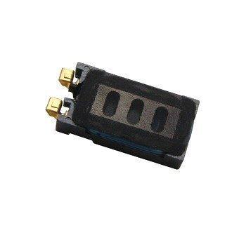 Kaiutin LG D620 G2 mini/ D405N L90/ D213N L50/ D373 L80