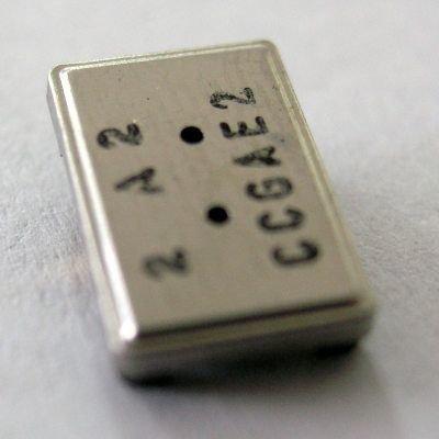 Kaiutin NOK 3110 CLASSIC/6300/N82/N95/N95 8GB/1650/1680/2600 CLASSIC/6120 CLASSIC