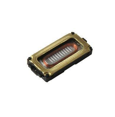 Kaiutin Sony C1604/ C1605 Xperia E-Dual/ C1504/ C1505 Xperia E